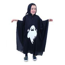 Otroški kostum duhov (M) RZ_207721