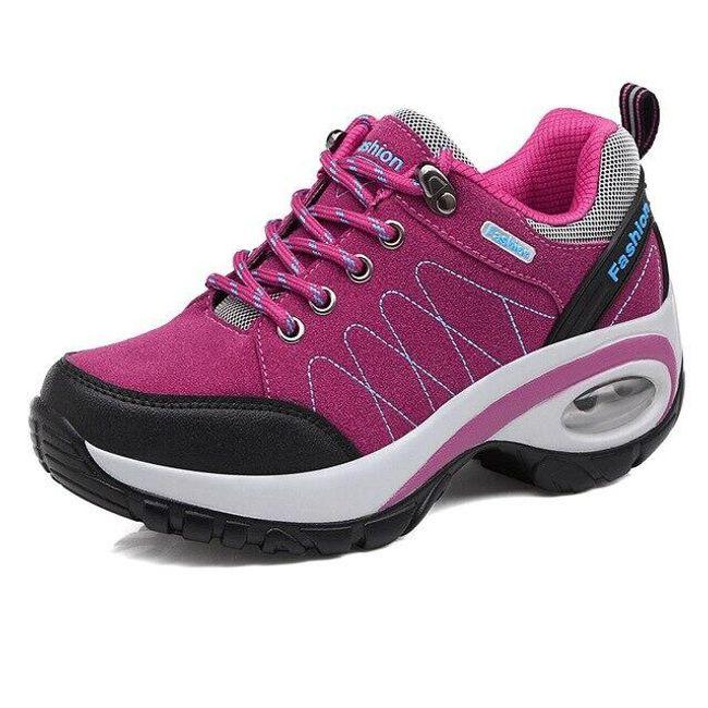 Damskie buty Marta 1