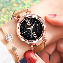 Dámské hodinky Mellia