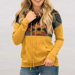Ženski pulover WE12