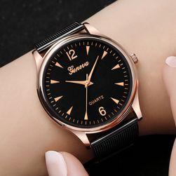 Męski zegarek TT15