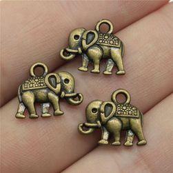 Privesci za izradu nakita B011429