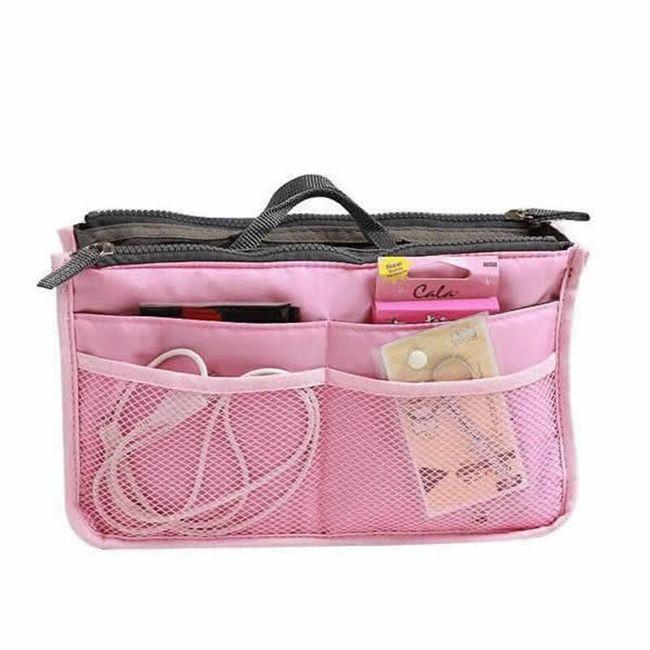 Mini torbica 1