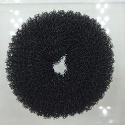 Dámská gumička na drdoly