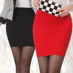 Spódnica/top w wielu kolorach