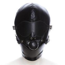 Маска для лица MNO69