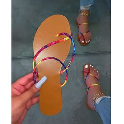Ženske papuče ary