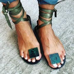 Ženske sandale Micy