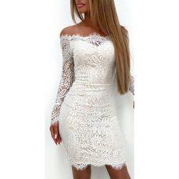 Женское платье Isabella