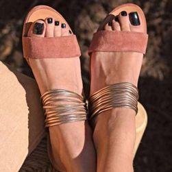 Ženske sandale Laila