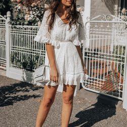 Rochie de vară pentru femei Nina