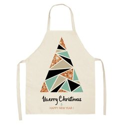 Kitchen apron JI5