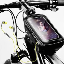 Велосипедна чанта B010157