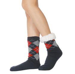 Moške nogavice Arlo