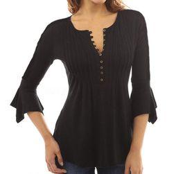 Ženska bluza Camilla