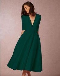 Dámské šaty Lyonette