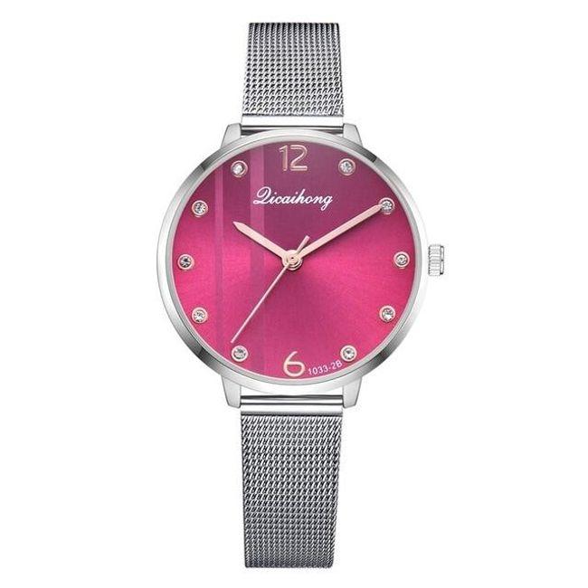 Damski zegarek AJ85 1