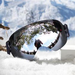 Narciarskie okulary SG38