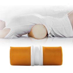 Jastuk za vežbanje