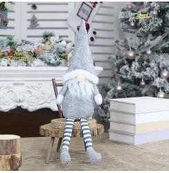 Karácsonyi díszek OL8