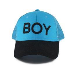 Кепка для мальчика FD54