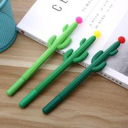 Шариковая ручка VG41