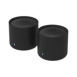 Bluetooth zvučnik Xiaomi 02