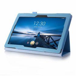 Tablet kılıfı Lenovo TAB E10