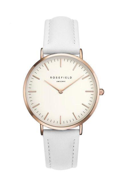 Damski zegarek AJ78 1