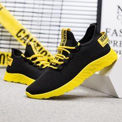 Pánské boty Kato