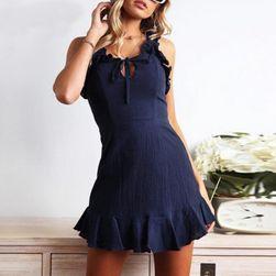 Женское платье-мини Attila