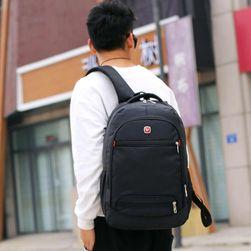 Férfi hátizsák PB128