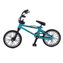 Mini BMX bisiklet Se123