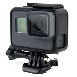 Cadru de protecție pentru GoPro Hero 5