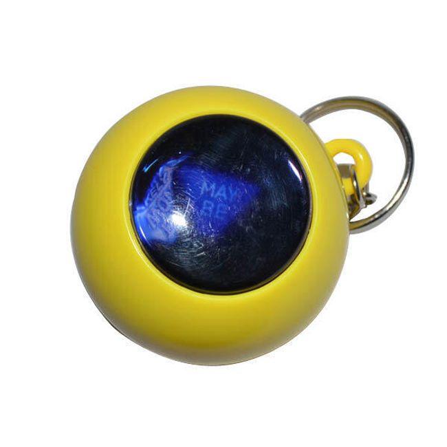 Magická koule - klíčenka 1