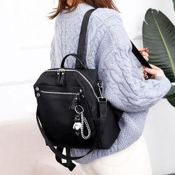 Dámský batoh KB64