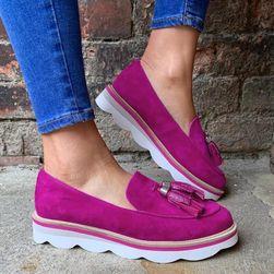 Женская обувь Foa