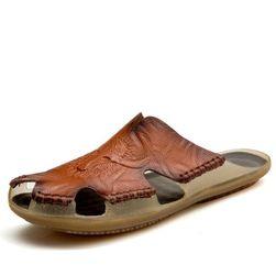 Muške papuče Johny