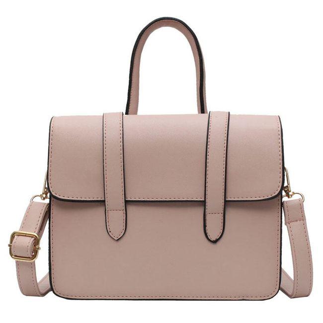 Дамска чанта LM129 1