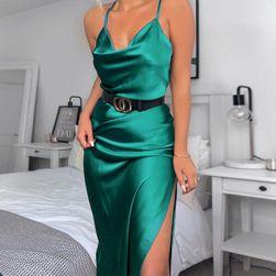 Дамска рокля Lissa