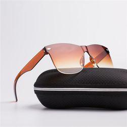 Unisex okulary przeciwsłoneczne SG583