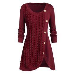 Damski sweter Tillo