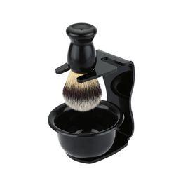 Set za brijanje brade