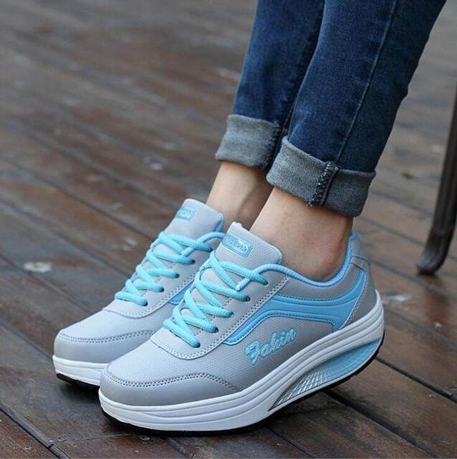 fogyni cipő mérete