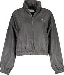 Calvin Klein női kabát QO_530267