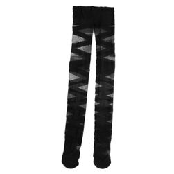 Ciorapi pentru femei Rokia