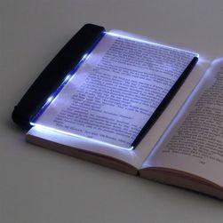 LED fénypanel könyvek olvasásához Perdis