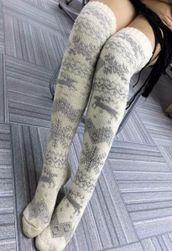 Ciorapi de damă Cirila