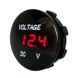 Dijital voltmetre Maderick