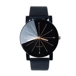 Ceas de damă LW226